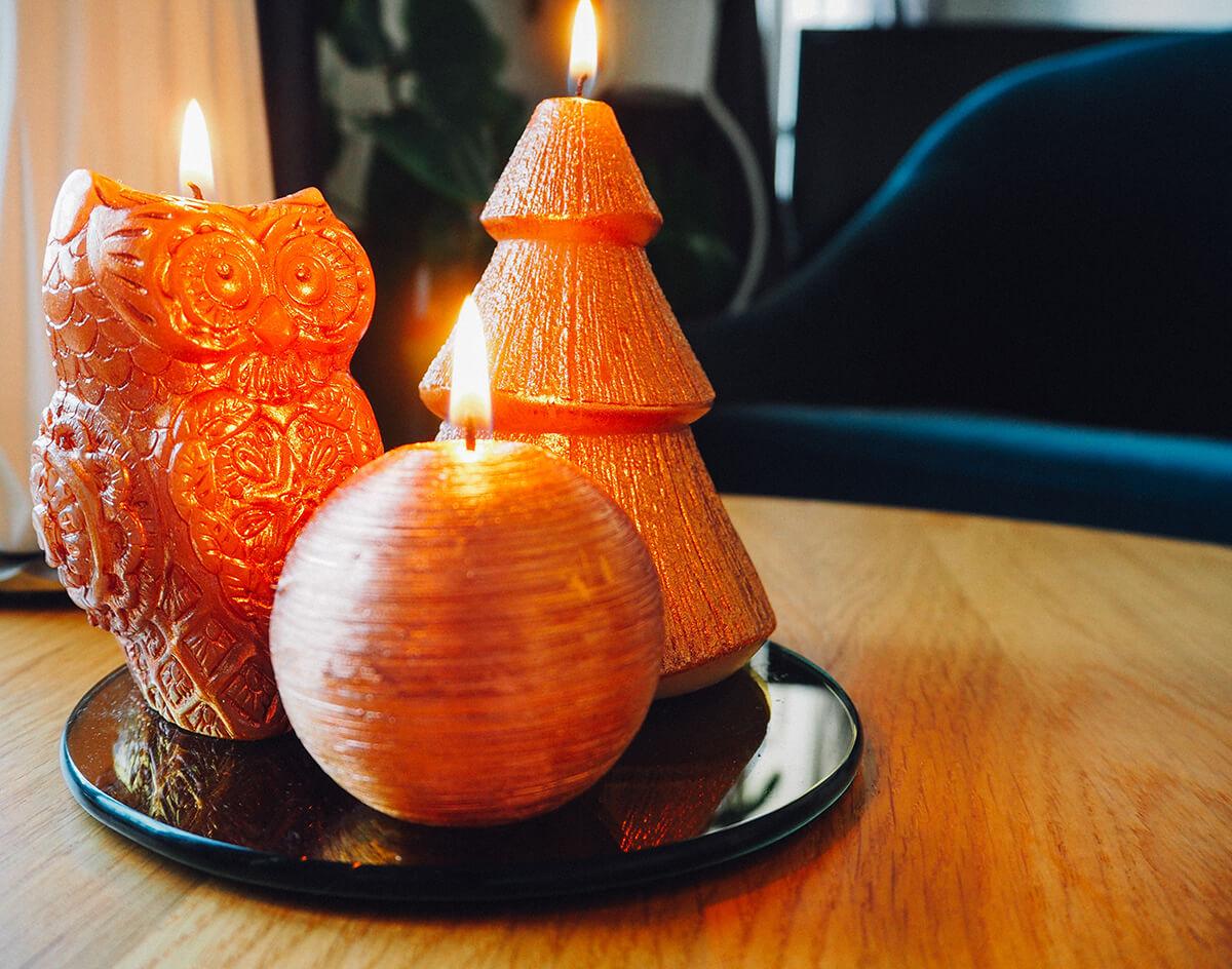 bougies-la-francaise-parfum-interieur-decoration-cosy-frenchyfancy-4