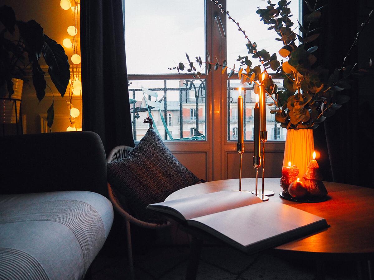 bougies-la-francaise-parfum-interieur-decoration-cosy-frenchyfancy-5