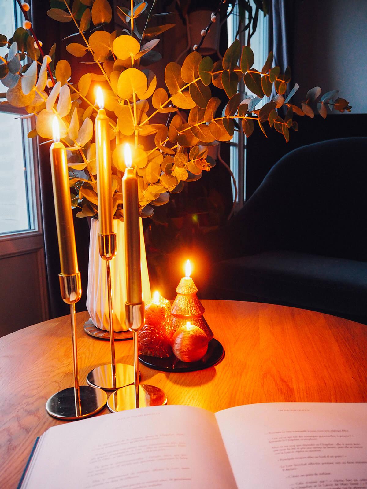 bougies-la-francaise-parfum-interieur-decoration-cosy-frenchyfancy-6