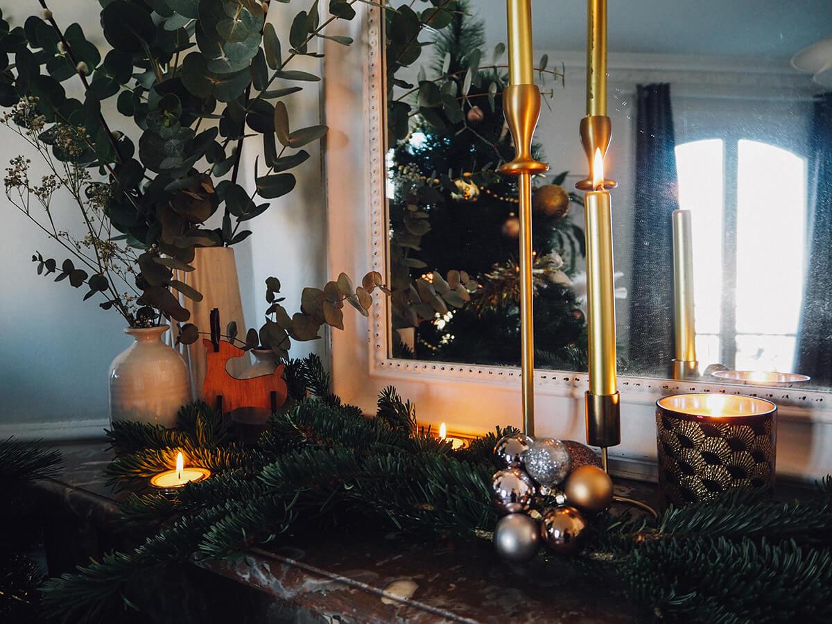decoration-noel-cheminee-eucalyptus-bougie-monoprix-frenchyfancy-13