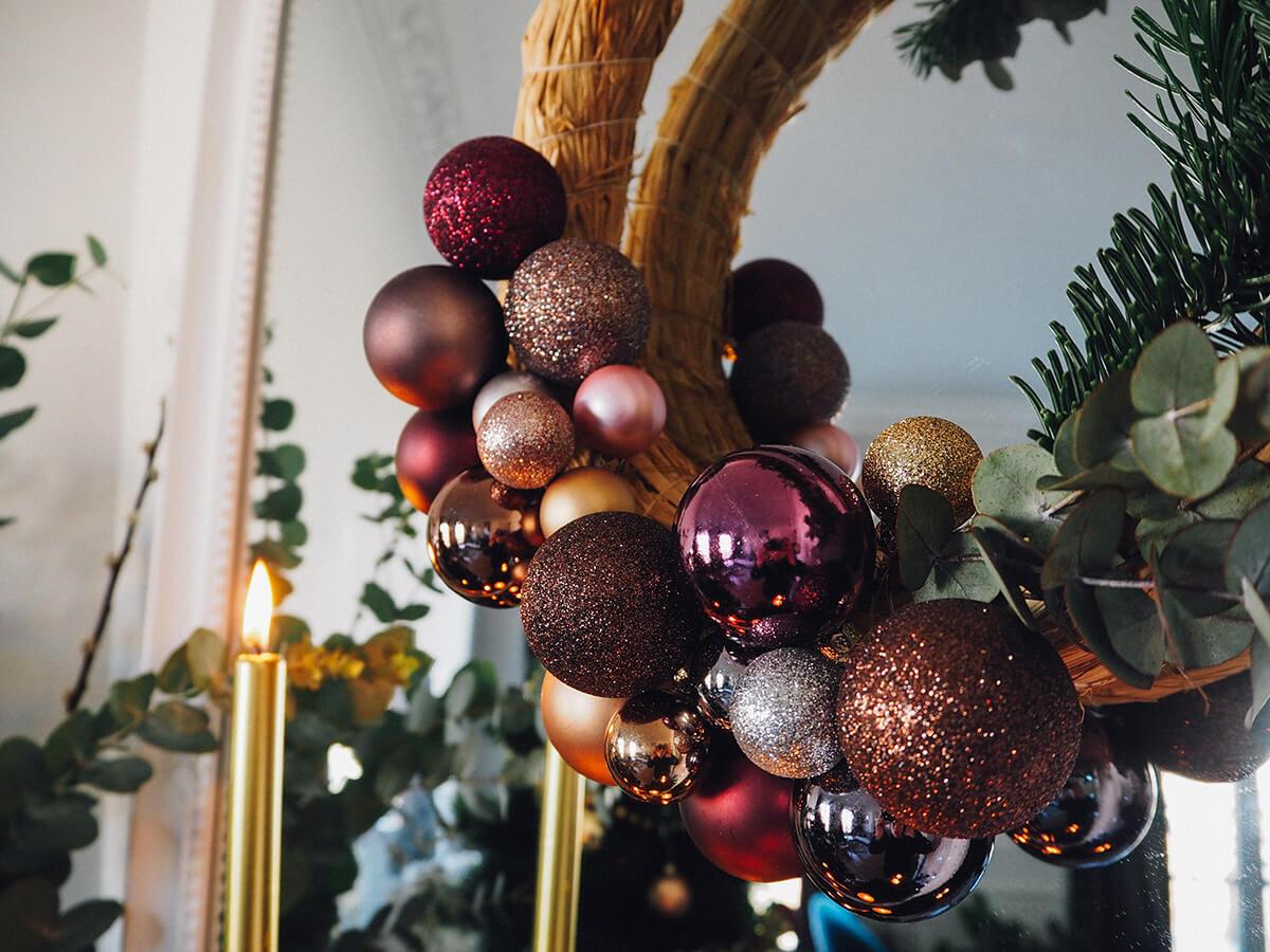 decoration-noel-cheminee-eucalyptus-bougie-monoprix-frenchyfancy-14
