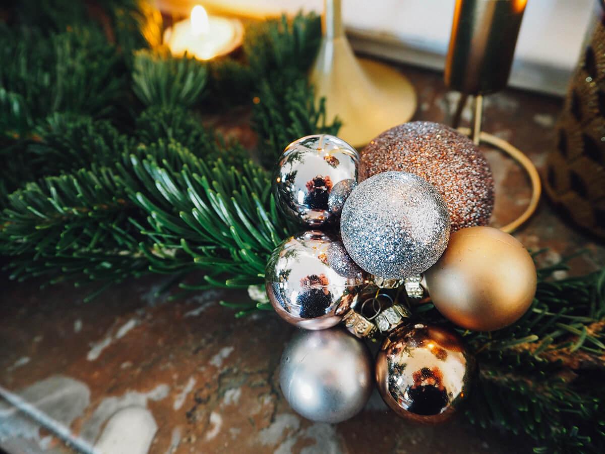 decoration-noel-cheminee-eucalyptus-bougie-monoprix-frenchyfancy-18