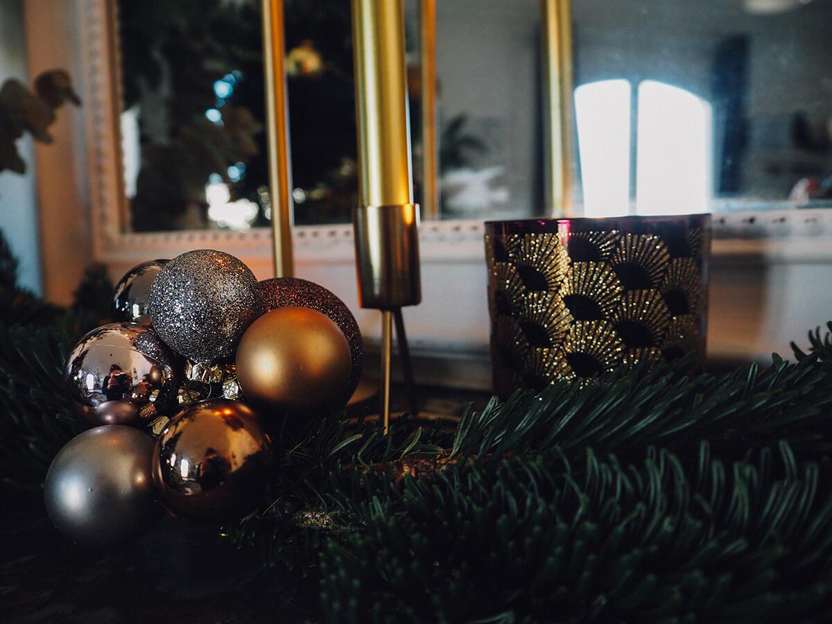decoration-noel-cheminee-eucalyptus-bougie-monoprix-frenchyfancy-20