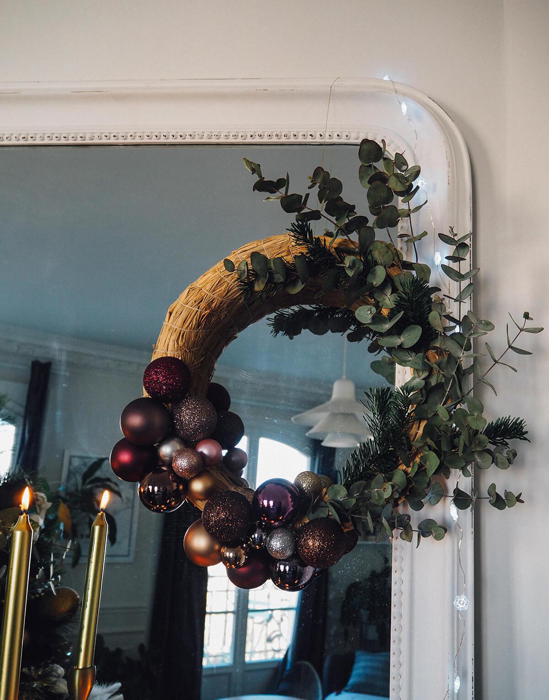 decoration-noel-cheminee-eucalyptus-bougie-monoprix-frenchyfancy-6