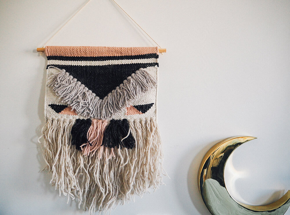 pimkie-home-decoration-interieur-tendance-cosy-pas-cher-frenchyfancy-14