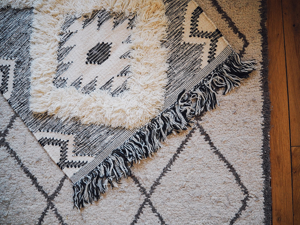 pimkie-home-decoration-interieur-tendance-cosy-pas-cher-frenchyfancy-5