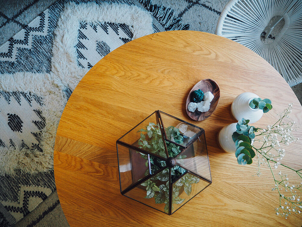 pimkie-home-decoration-interieur-tendance-cosy-pas-cher-frenchyfancy-9