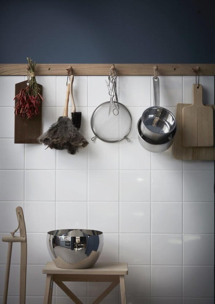 Aménager petite cuisine