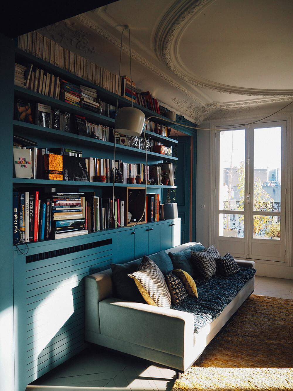 la nouvelle collection le monde sauvage frenchy fancy. Black Bedroom Furniture Sets. Home Design Ideas
