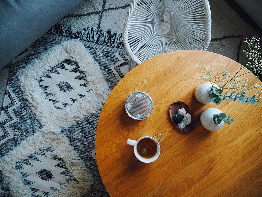 mes petites astuces du quotidien frenchy fancy. Black Bedroom Furniture Sets. Home Design Ideas