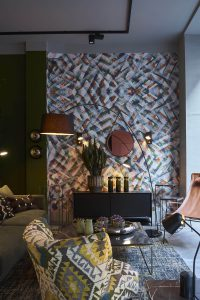 Le loft nature, la nouvelle boutique AM.PM. - FrenchyFancy