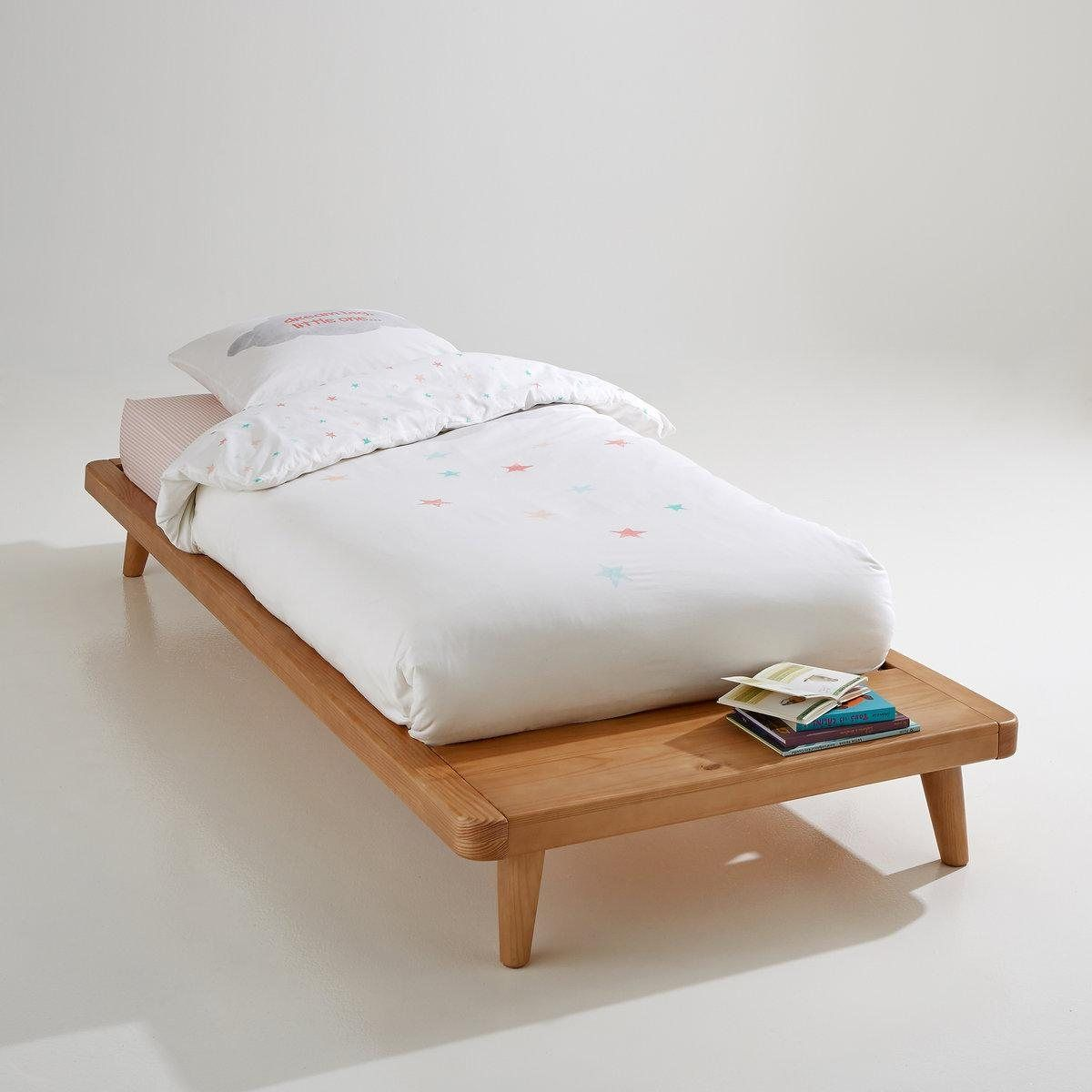 lit enfant style vintage la redoute interieur frenchyfancy 2 frenchy fancy. Black Bedroom Furniture Sets. Home Design Ideas