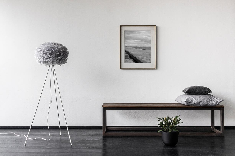 Luminaire design scandinave