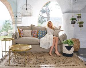 La collection déco Brigitte Bardot x La Redoute - FrenchyFancy