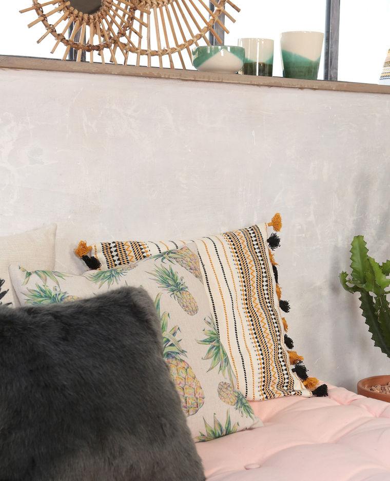 la nouvelle collection pimkie home frenchy fancy. Black Bedroom Furniture Sets. Home Design Ideas