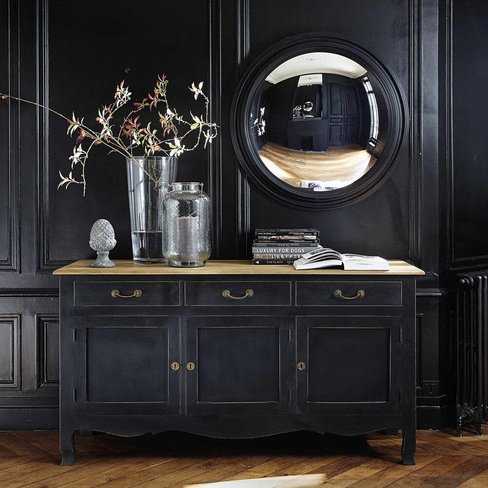 Vite, un miroir convexe ! - FrenchyFancy