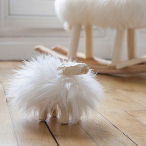 Mes 10 chouchous chez Les petits Raffineurs - FrenchyFancy