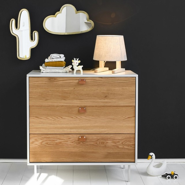 idee deco amenager chambre deux enfants shop frenchyfancy 1 frenchy fancy. Black Bedroom Furniture Sets. Home Design Ideas
