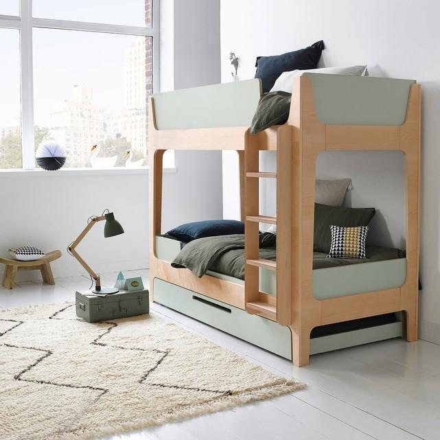 idee deco amenager chambre deux enfants shop frenchyfancy 4 frenchy fancy. Black Bedroom Furniture Sets. Home Design Ideas