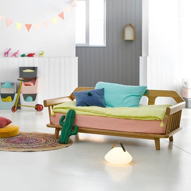 Idee Deco Amenager Chambre Deux Enfants Shop Frenchyfancy