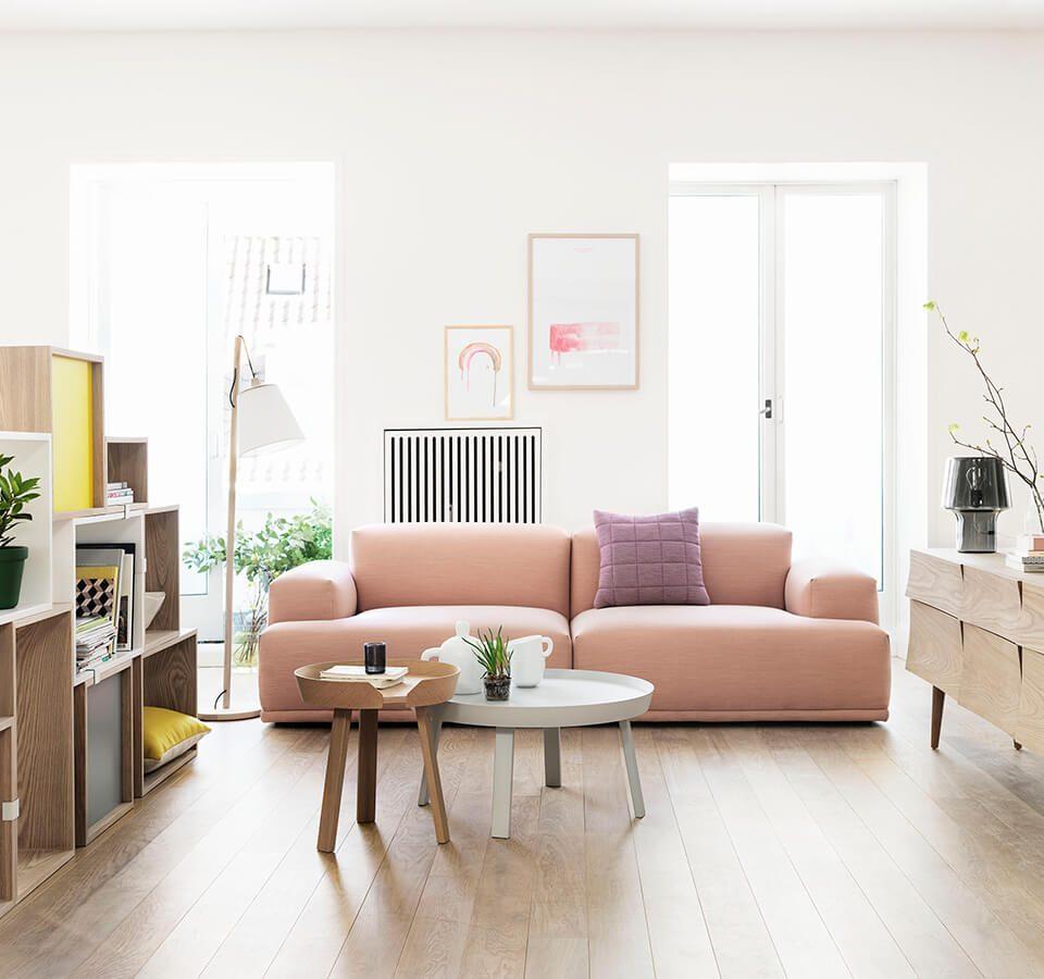 Smallable, les soldes d'été 2017 - FrenchyFancy