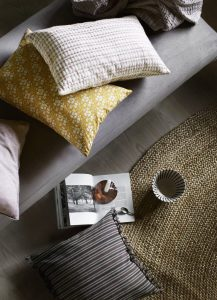 The Lake collection, Tine K home 2017 - FrenchyFancy