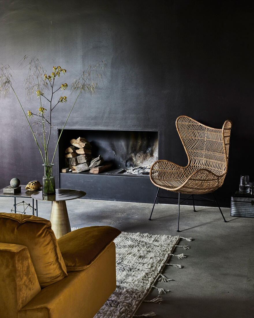 hk living collection 2018 frenchy fancy. Black Bedroom Furniture Sets. Home Design Ideas