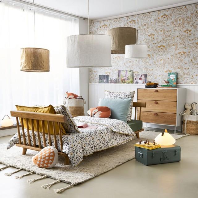 O trouver du joli linge de lit pour les petits - Ou trouver une moustiquaire pour lit ...