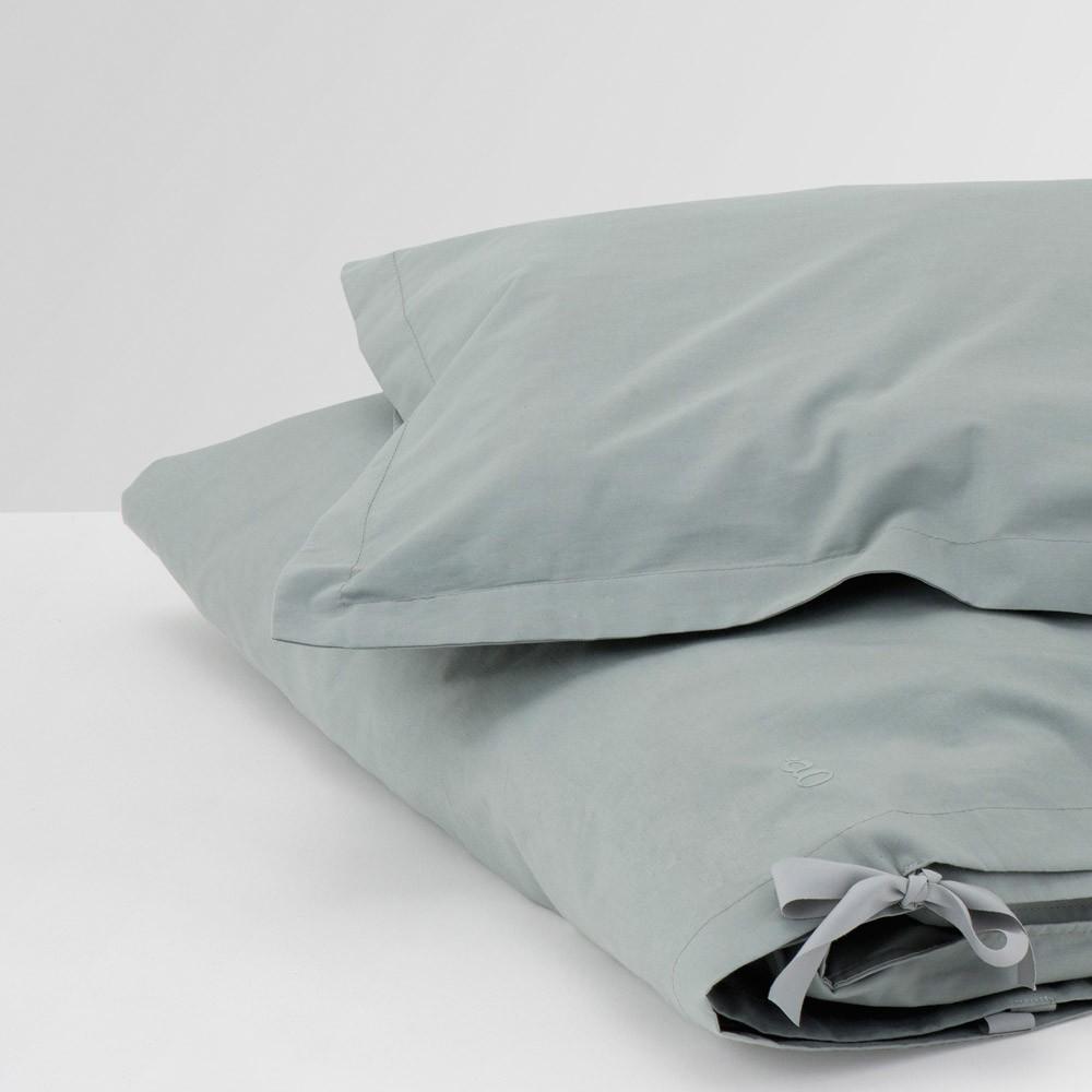 o trouver du joli linge de lit pour les petits frenchyfancy frenchy fancy. Black Bedroom Furniture Sets. Home Design Ideas
