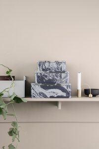 The Home, la collection 2018 by Ferm Living - FrenchyFancy