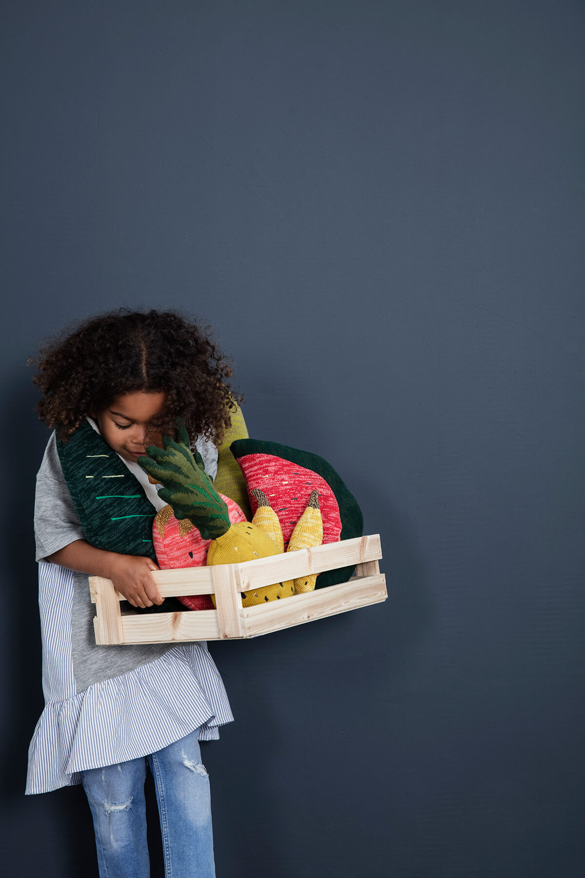 La collection Kids de Ferm Living