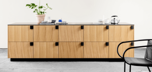Quelques idées pour customiser vos meubles Ikea