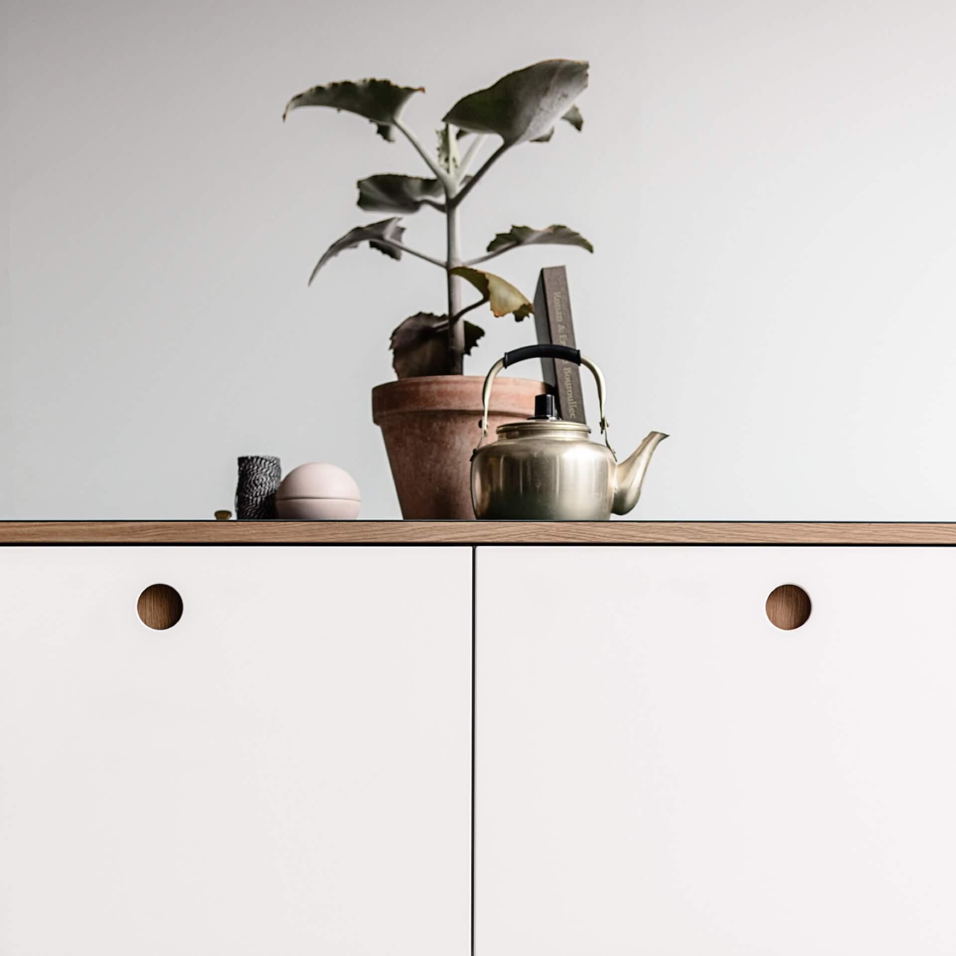 transformer meuble ikea dimension meuble de cuisine frais. Black Bedroom Furniture Sets. Home Design Ideas