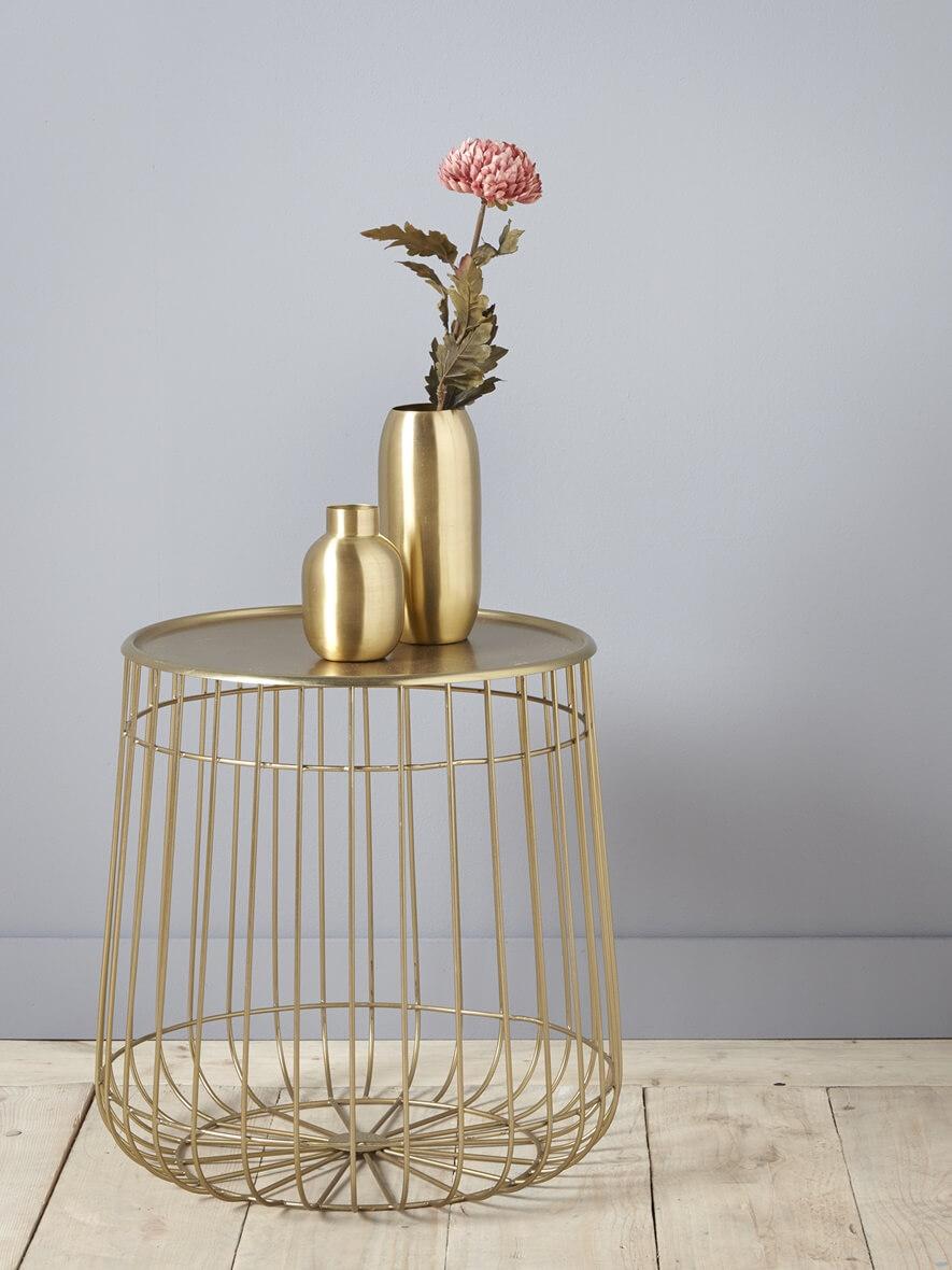 La nouvelle collection Cyrillus maison - FrenchyFancy