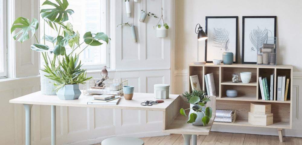 kids frenchy fancy. Black Bedroom Furniture Sets. Home Design Ideas