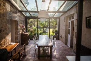 Les avantages d'une fenêtre en aluminium - FrenchyFancy