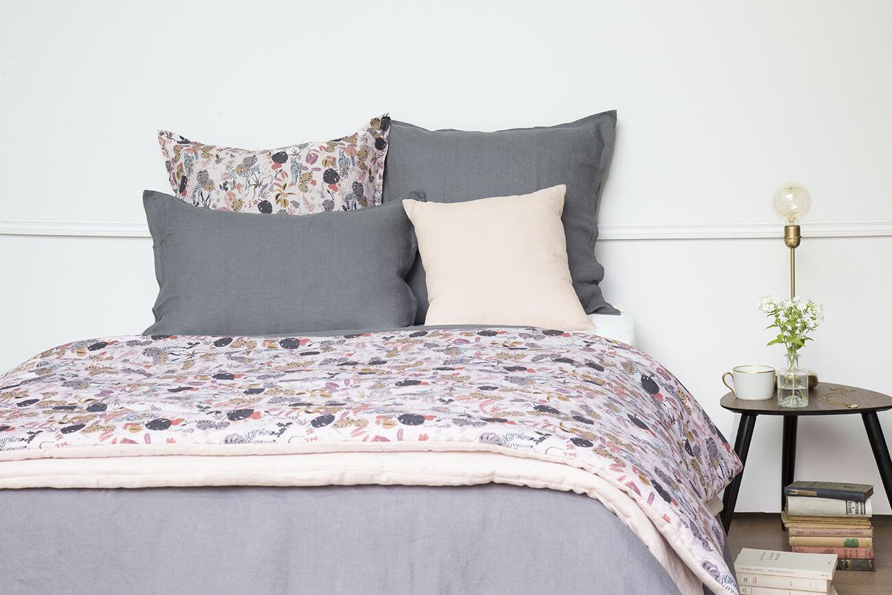 gabrielle paris balzac paris frenchy fancy. Black Bedroom Furniture Sets. Home Design Ideas