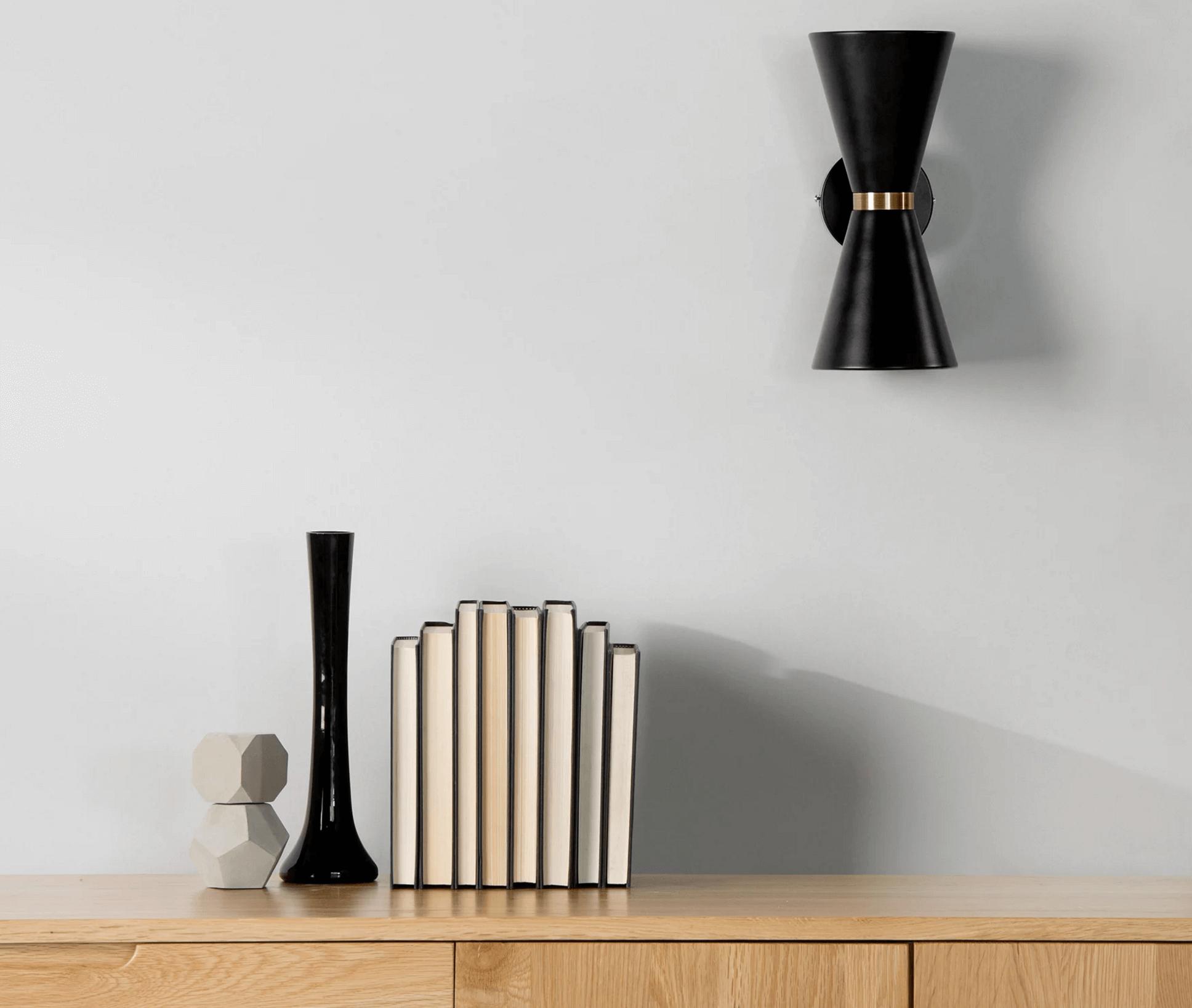 10 lampes déco à moins de 50 euros