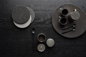 Les ambiances dark de Susanna Vento - FrenchyFancy