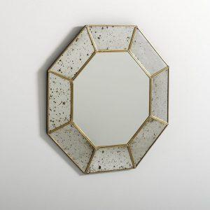 Miroir Yawara, 70€