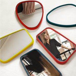Miroir Sarah Lavoine, 149€