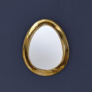 Miroir goutte, 19,90€