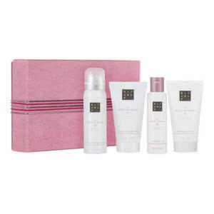 Coffret Ritual of Sakura, 19,99€
