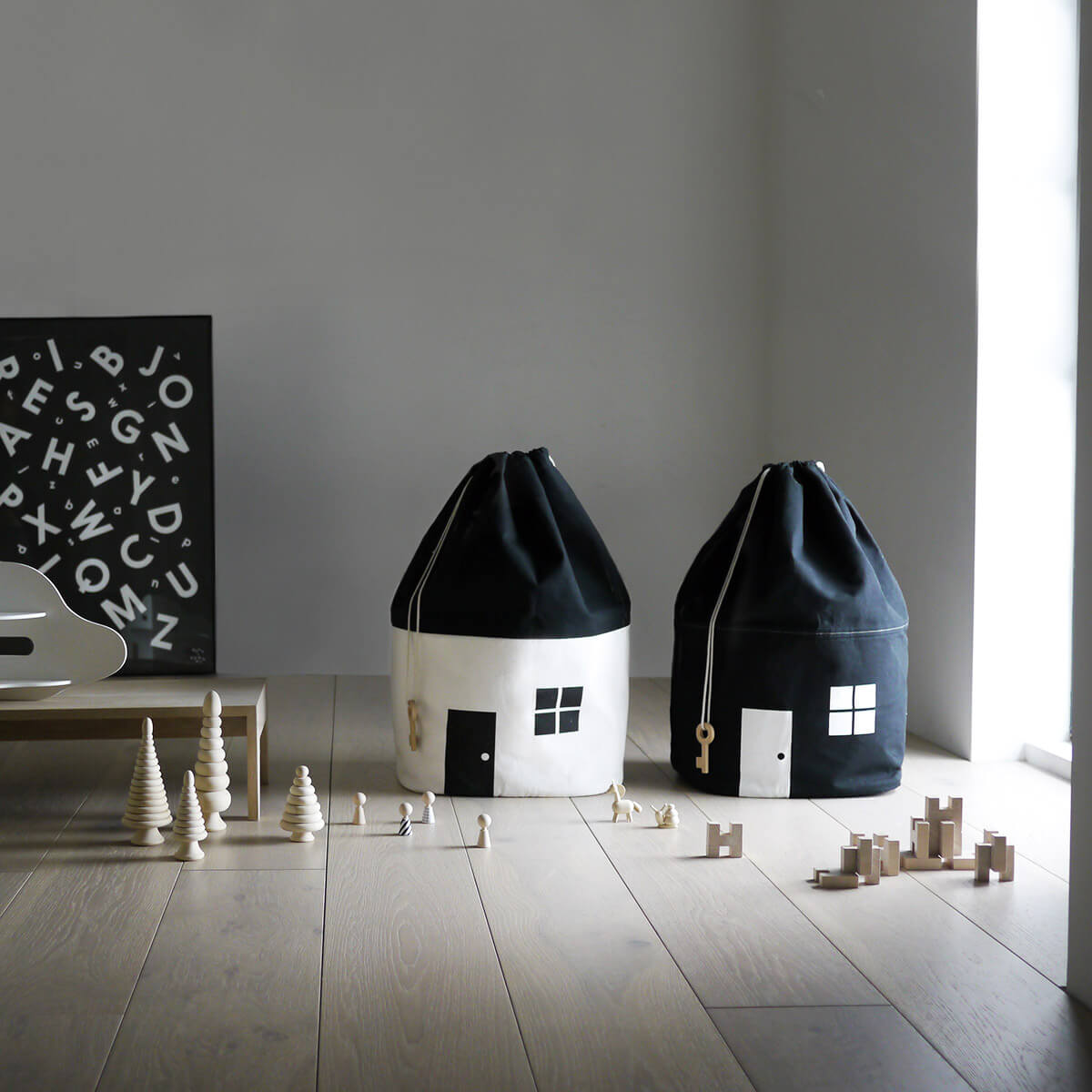 la liste de robin au p re no l chez les petits raffineurs. Black Bedroom Furniture Sets. Home Design Ideas