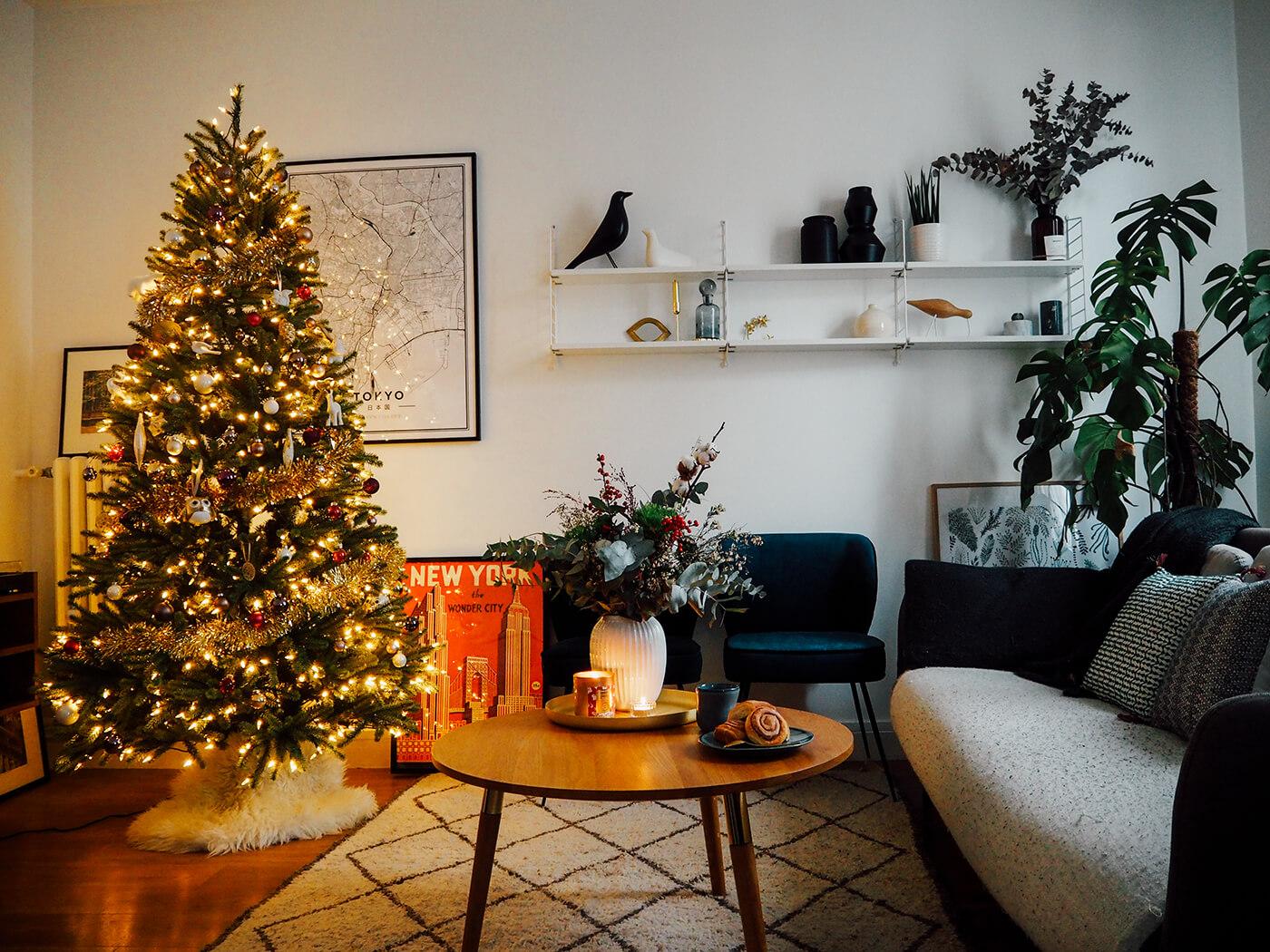no l la maison frenchy fancy. Black Bedroom Furniture Sets. Home Design Ideas