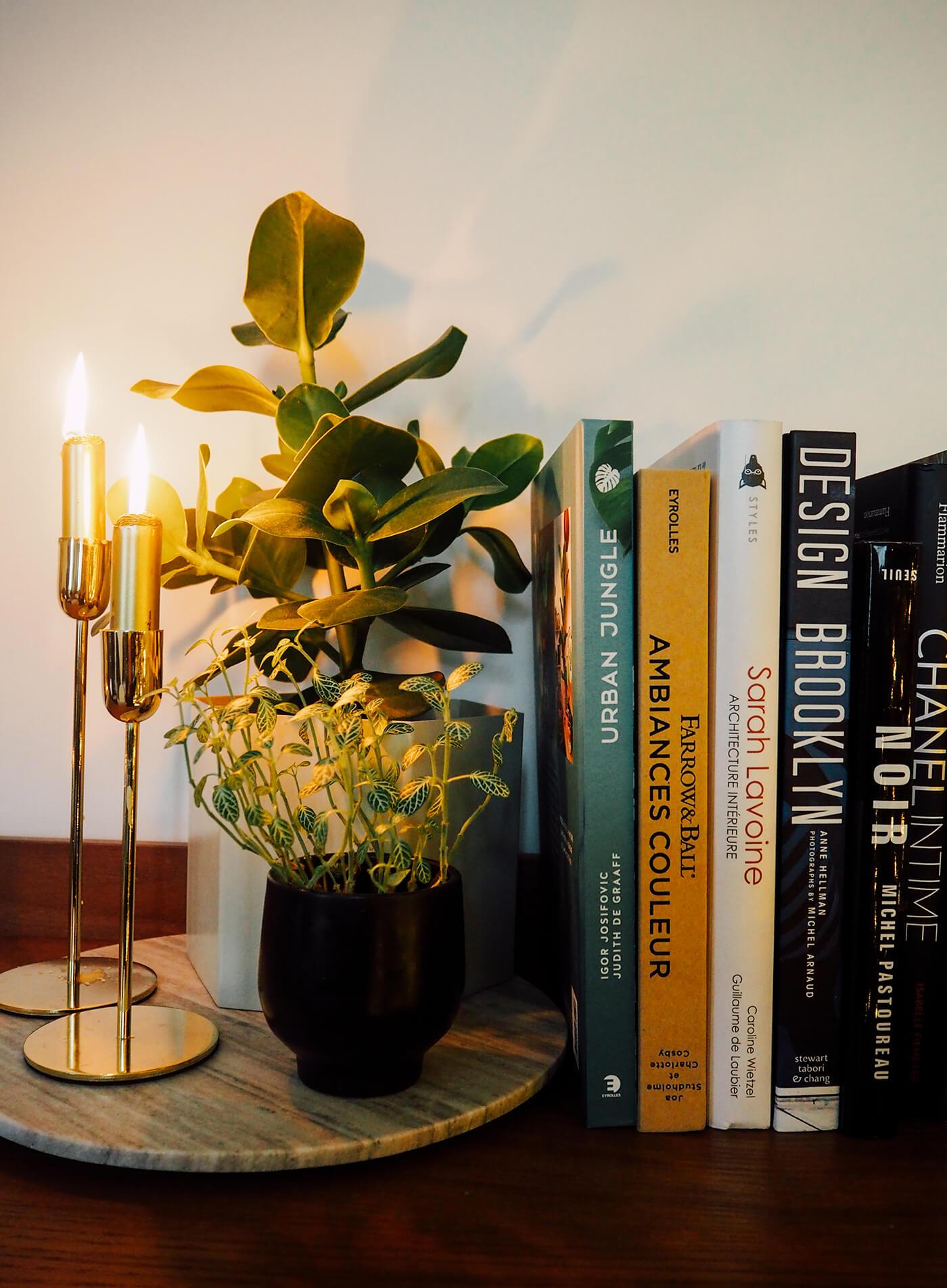decorer appartement noel sapin artificiel balsam hill frenchyfancy 7 frenchy fancy. Black Bedroom Furniture Sets. Home Design Ideas