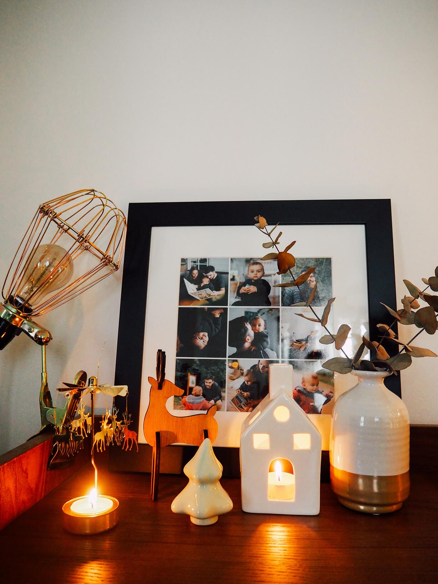 decorer appartement noel sapin artificiel balsam hill frenchyfancy 8 frenchy fancy. Black Bedroom Furniture Sets. Home Design Ideas