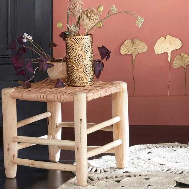 les petits accessoires d co et en soldes qui font toute la diff rence. Black Bedroom Furniture Sets. Home Design Ideas