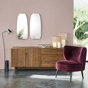 les petits accessoires d co qui font toute la diff rence surtout quand ils sont en soldes. Black Bedroom Furniture Sets. Home Design Ideas