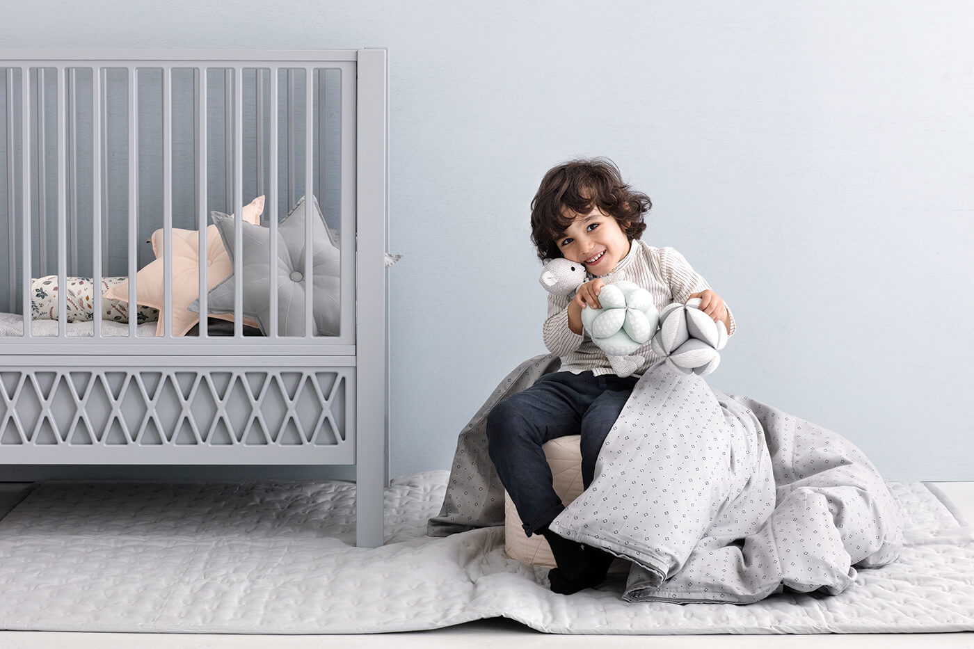 Shopping deco chambre bebe enfant ado smallable soldes for Soldes chambre bebe